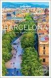 Lonely Planet's Best of Barcelona: Top Sights, Authentic Experiences 2018